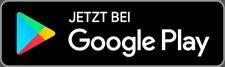 Jetzt bei Google Play Button