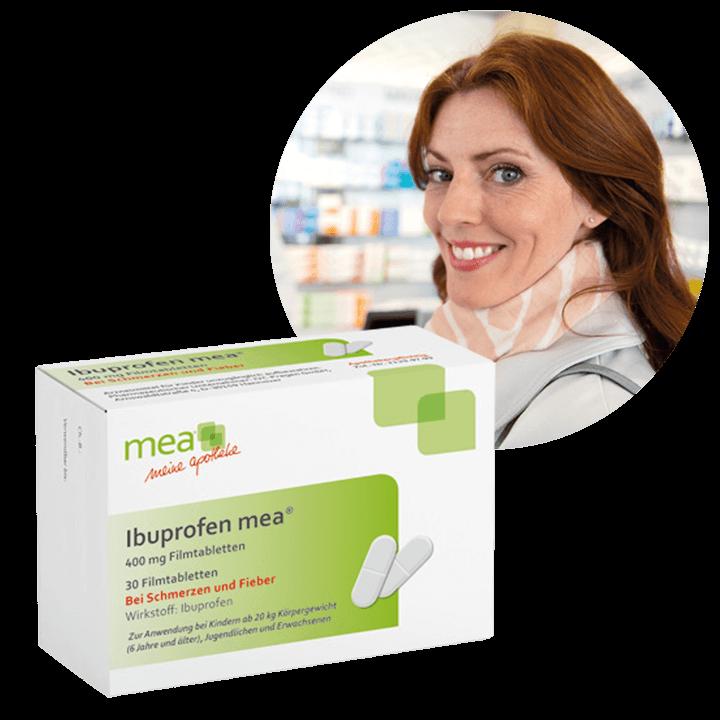 produkt-des-monats-februar-ibuprofen